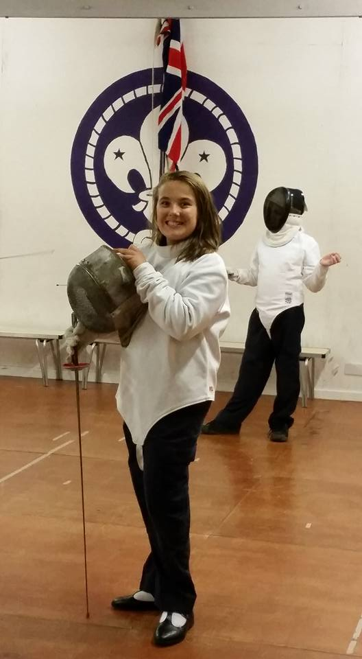 toolz fencing